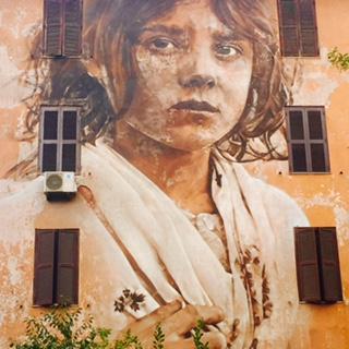 5-murales Tor Marancia.jpg