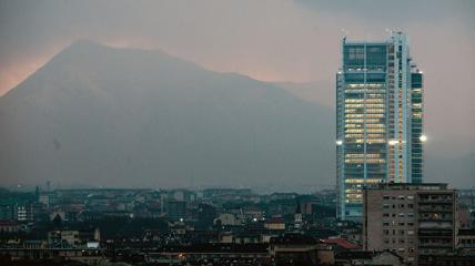 grattacielo-vista