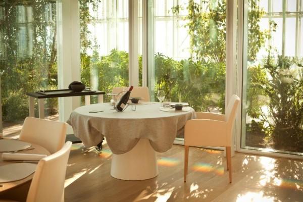 ristorante-piano35_mise-en-place_1_alessandra-tinozzi-e1464257798795