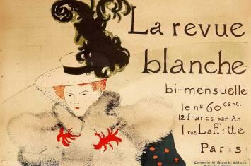 henri-de-toulouse-lautrec-la-revue-blanche