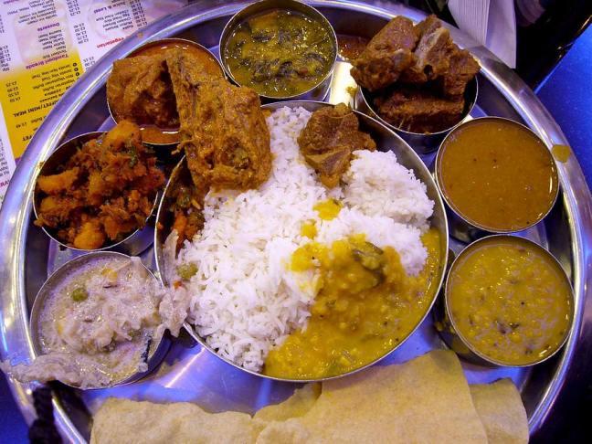 cosa-mangiare-indiano5